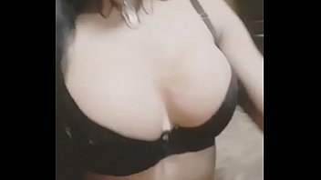 hantaixxx avatar dauwload Sister make brother use sex toy