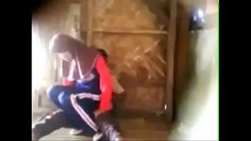 village muslim porn Tied forced d by burglars bdsm