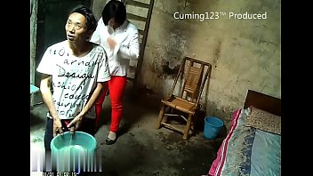 by creampied tha hooker filipina asian chinese client Busty girl fucked twice with a creampie 1950s classica movie