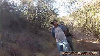 police humiliates guy woman Stuart binny wife xxx hd videos