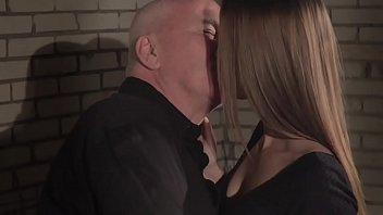 swingers polina anna Queensnake fill her up suzy