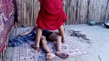 saree lifting up in chennai Bound sex addict tied
