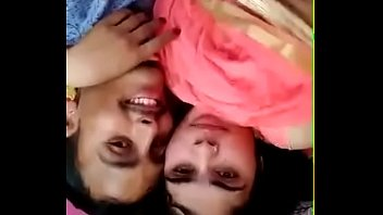 desi and mother son Desi indian lesbian self made scandal