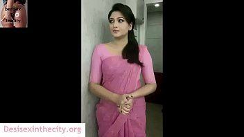 gay hindi with ki desi audeo chudai Actress jayasudha sex