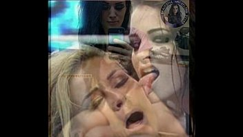 sex e diva wilson video torrie Sunny leones husband licking her pussyindex