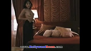 sex actr hollywood scene3gp5 ess Home movie brother and sister
