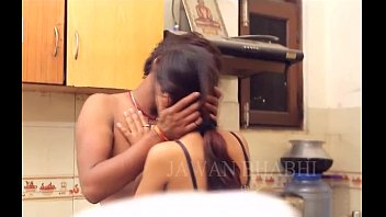 romacne indian hot couple Thai fuck turist