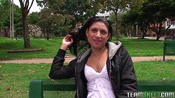 harf get nipple Tamil actress kushboo boobs