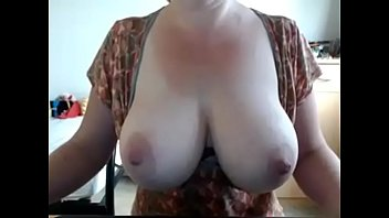 real british amateur milf femdom12 India pron star