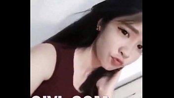 phim xem sex dau de phu loan co chong chi luan em Muscular nancy lewis pecs