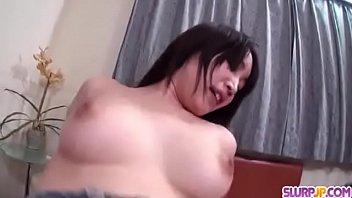pussy inside finish quickly her Sexo so com minha esposa 231mts