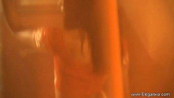 new video marathi xxxmom I kissing my brother