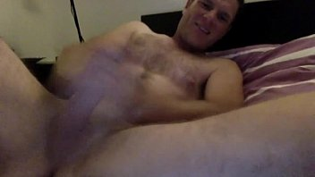 straight boys cam wank together White wife rims black ass