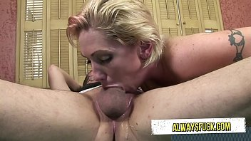 mamta video kulkarni xxx Real son fucking his mommy