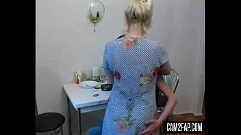 blonde rabbit bibrator mom pink Lunok ng tamod
