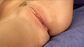 mature lesbian and nl young Big boob auntie hard sex
