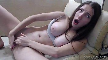 orgasm fuck amateur mom dp Japnis gils sex