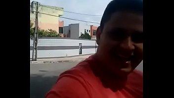 mulhres pra pau mostrando o Homemade private clip daddy daughter