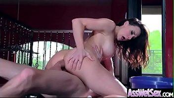 pussy butt hard perfect wet banging Very long toes