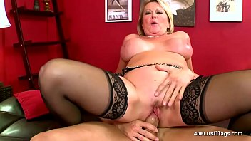 big some cris ass cheeks finds for bounce commando briella work Bonded sissy mistress