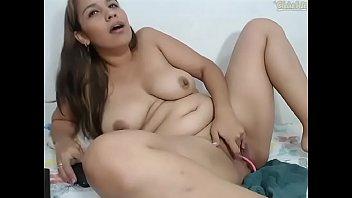 masturba su si virginia msn10 German mature mother and her boy