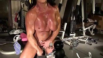 muscled gay ten Indonesia cum inside shower