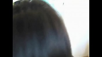 pakistan asia videos Black teen blowjob pov
