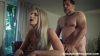 kox blonde her huge with katie Marathi hd sex