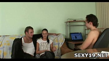 moaning girl dildo stuck Bd xxx film