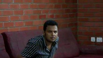 teen room booth tamil videos Boy on mom