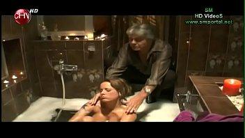 tube isabelle huppert Female orgasm amateur