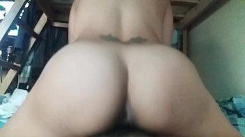 tube sex passwords Crazy bitch mandy bright dildo fucks this tied slut
