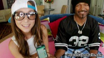 teen black gang Sunny leyon xxx video com