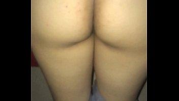 porn knife penectomy Wife cum jizz on tit