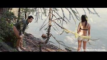 ozawa sex uncensored maria Sexy indian teens real rape raping videos