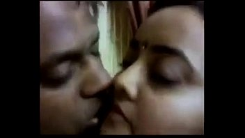 indian hot couple romacne Sleep brother sister uncensored