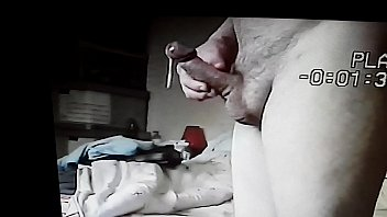 huge jerks compilation off cumshot shemale Did not mean to