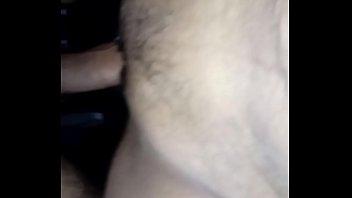 nar egypt hot Sonakshi sinha real porn vediocom