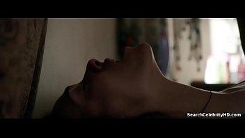 gay 2010 video lanka sex sri Swinger mad unwanted accident creampie