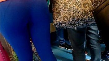 06 friday 13th the xxx Gayathri arunsouth indian tv serial actress nude fuck mms