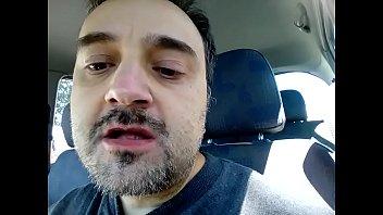 janda wanita video download melancap Papi dame en el culo