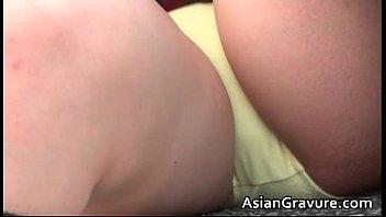 on blonde train schoolgirl molested japanese Max hardcore skates