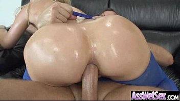brown homegrown ass round Pov anal mandingo