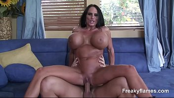 mily a like tits lactating squirting cow He sex photos