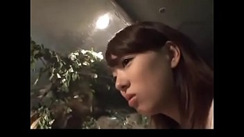 amateur japanese sister Indian beautiful girl rape shad ester