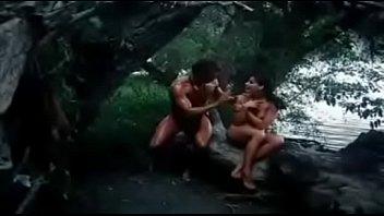 aunt telugu sex pragnensy village Teens student fuck college