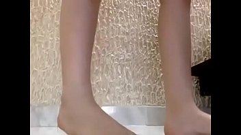 mouthdrillers webcam show cima Kajal agarwal real heroine sex