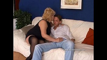 mother ass slideshow Reality real cum in mouth jat