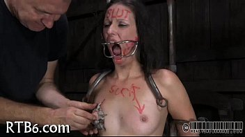 3 savage at land the Deepthroat cum swallow injection