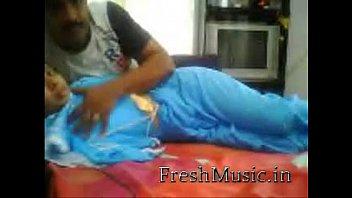 wc spy cewek indian cam Milf catches teen with dildo
